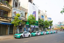 Roadshow Oppo